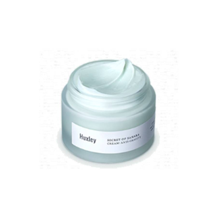 Huxley Anti Gravity Cream (50 ml)