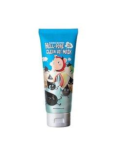 Elizavecca Milky Piggy Hell Pore Clean Up Mask (100 ml)