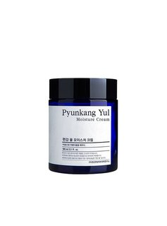 Pyunkang Yul Moisture Cream (100 ml)