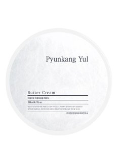 Pyunkang Yul Butter Cream (200 ml)