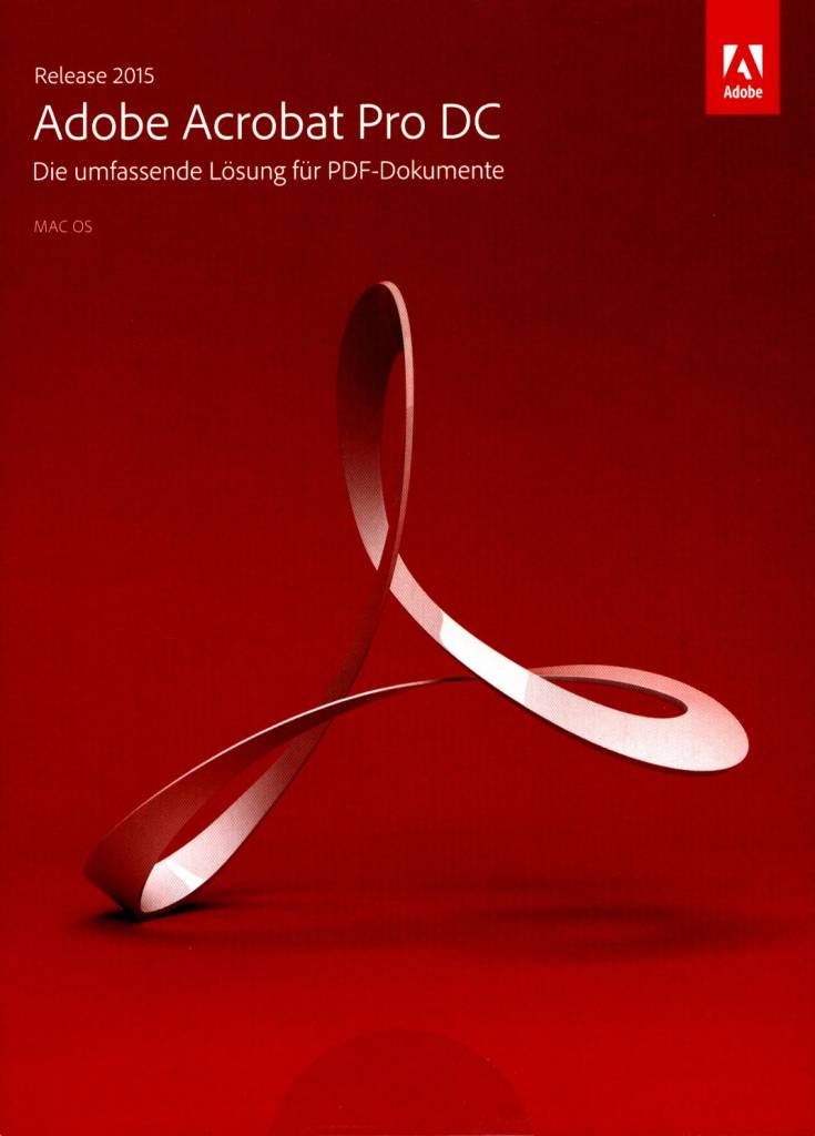 the efficiency of adobe acrobat pdf Good to know: no version of the free adobe reader can create pdf, export pdf page content or manipulate pdf page content the for pay acrobat desktop application can do all these.