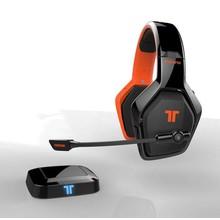 Tritton Katana HD Universal 7.1 Wireless Gaming Headset - black - PS4/XONE