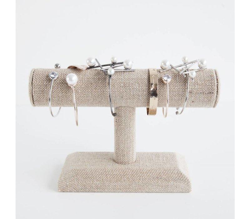 TWINKLE SILVER - ARMBAND
