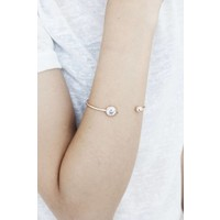 TWINKLE GOLD ARMBAND