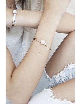 DIAMOND GOLD