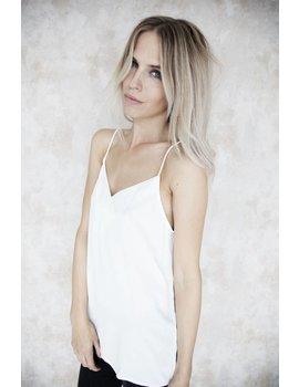 VERA WHITE