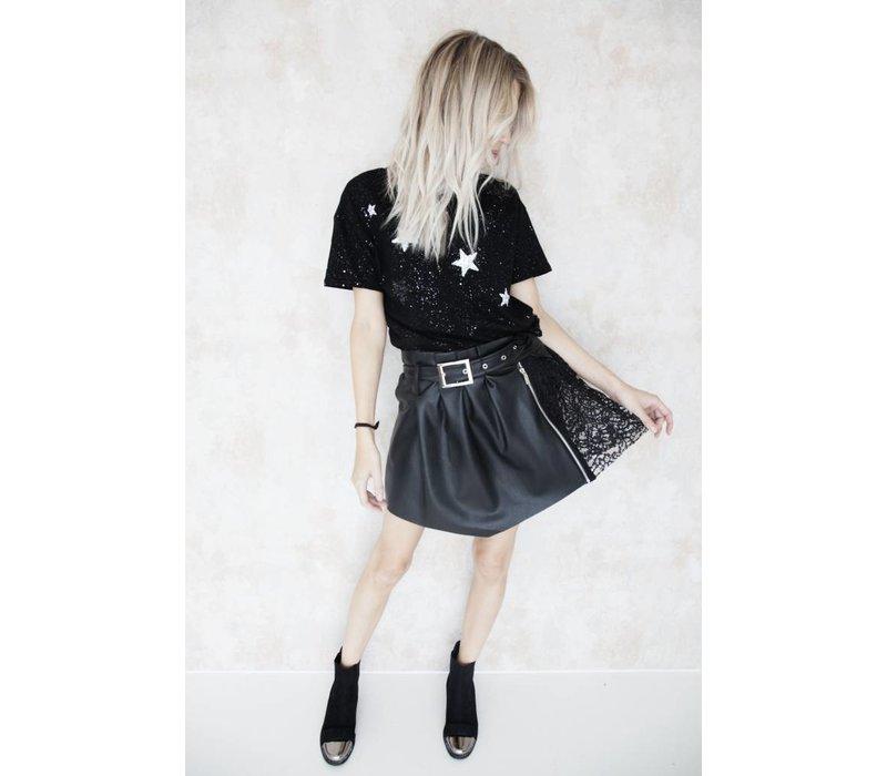 PERFECT BLACK - ROK