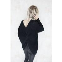 NOA BLACK - TRUI