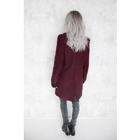 THE MUSTHAVE BORDEAUX - JAS