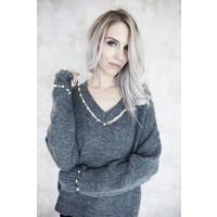 SALINA GREY - TRUI