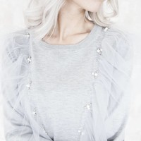 NATHALIE GREY - TRUI