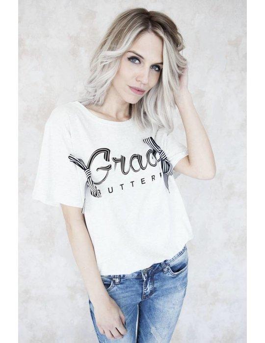 GRACE CREME