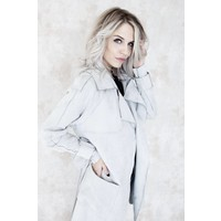 CARIE GREY - JACKET