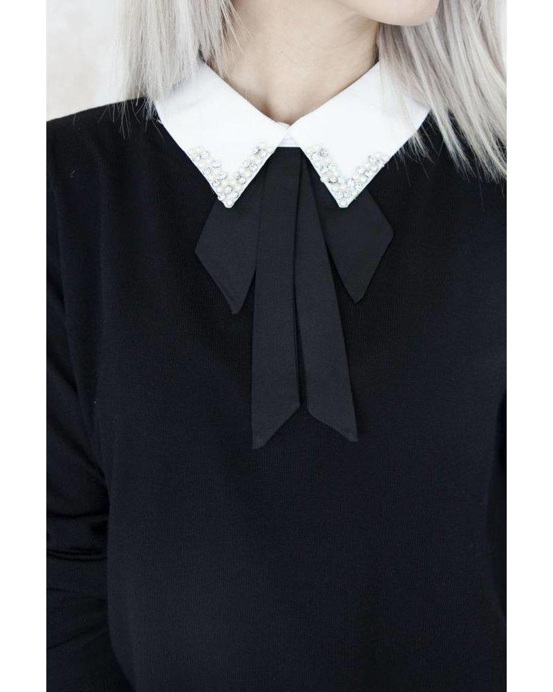 YOKO BLACK - TRUI