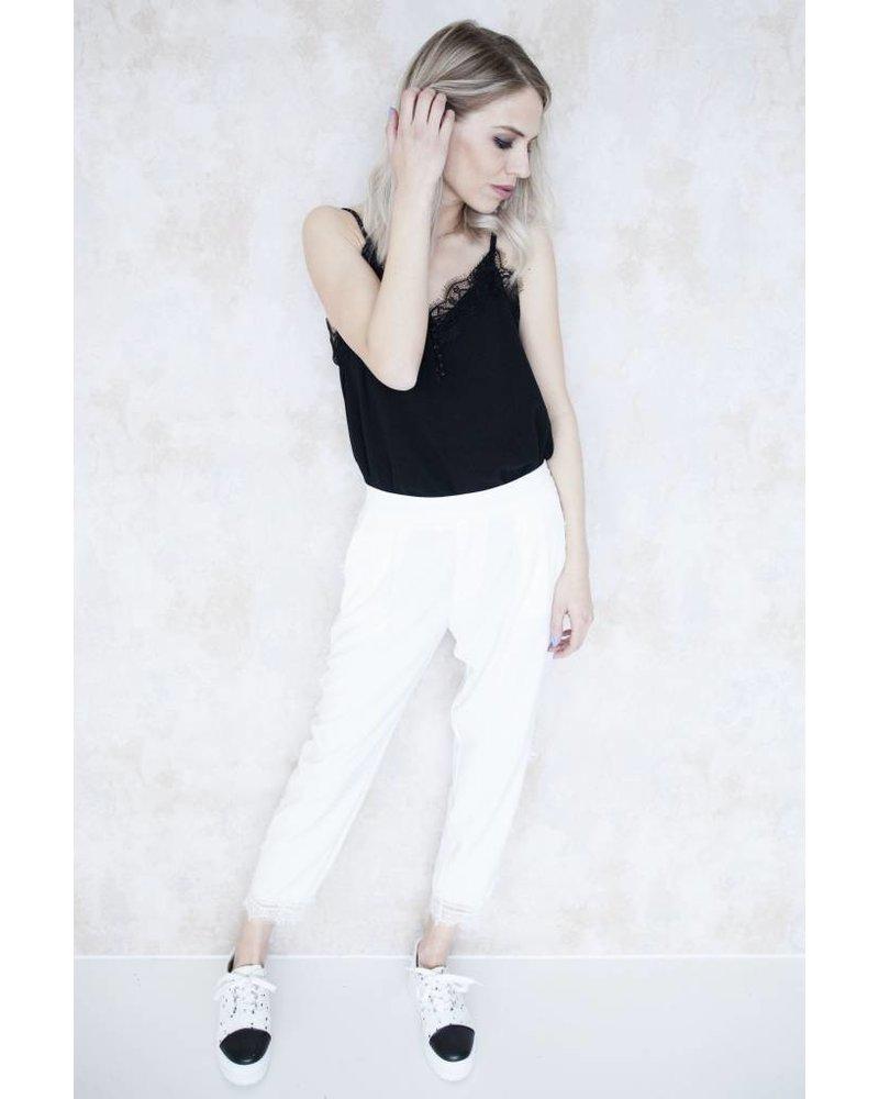 DIANNE WHITE - BROEK