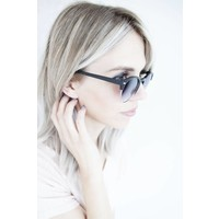 MARY MAT BLACK - SUNGLASSES