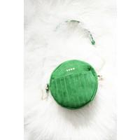 BILLY GREEN - HANDTAS