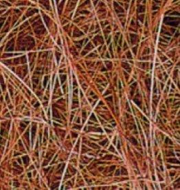 Sisal fibre Sisal Fibre COCCO 500 gr