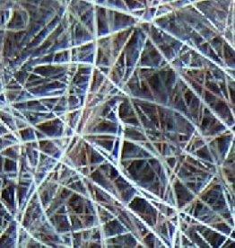 Sisal fibre Sisal Fibre Dark-She-Goat hair 50 gr