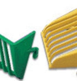 S.T.a. Soluzioni Plasticholderforvegetableswhite