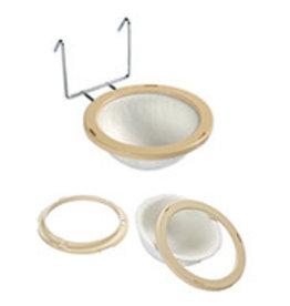 S.T.a. Soluzioni Nest plastic