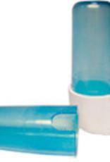 S.T.a. Soluzioni Drinker Puppis 20 cc B/A