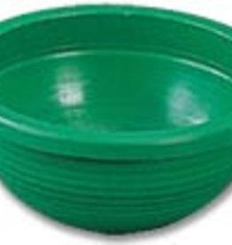 S.T.a. Soluzioni Nist plastik weiss 10 cm