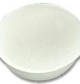 S.T.a. Soluzioni Polyester nest white 10 cm
