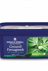 Dodson & Horrell Dodson&HorrellGround Fenugreek1,5kg