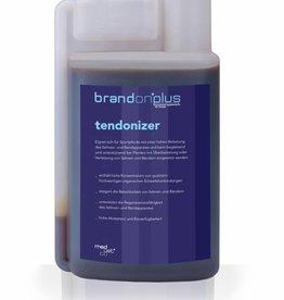Medvetico Brandon St-Hippolyt Brandon+ Tendonizer 1,2 L.