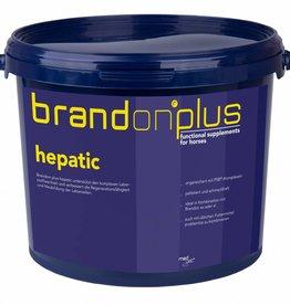 Medvetico Brandon Medvetico Brandon+ Hepatic 3kg