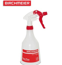 VDC Birchmeijer Foxy Plus 500 ml