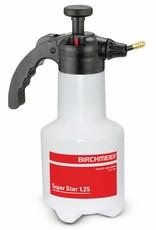 VDC - Vaesen Quality Seeds & Feeds Birchmeyer Super Star 1,25 L.