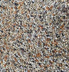 VDC - Vaesen Quality Seeds & Feeds DVParkietenKweek21 20kg