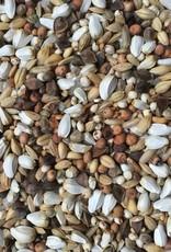VDC - Vaesen Quality Seeds & Feeds DVParrotsLight39 20kg