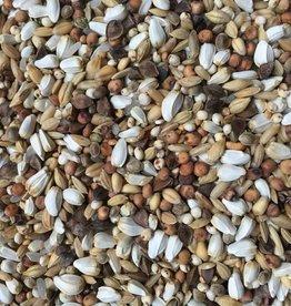 VDC - Vaesen Quality Seeds & Feeds DVPapegaaienLight39 20kg