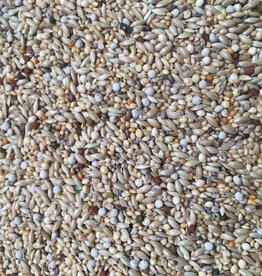 VDC - Vaesen Quality Seeds & Feeds VDC Opti-MixAustralischePrachtfinken65 20kg