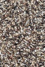 VDC - Vaesen Quality Seeds & Feeds DV Fire-Fronted Serin 273 15kg