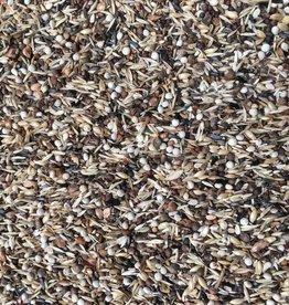VDC - Vaesen Quality Seeds & Feeds DV Roodvoorhoofd-Kanarie 273 15kg