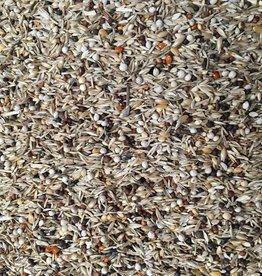 VDC - Vaesen Quality Seeds & Feeds DV Alariogirlitz 272 15kg