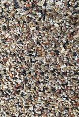 VDC - Vaesen Quality Seeds & Feeds DVCanaryPosture&ColourJUNIOR312 20kg