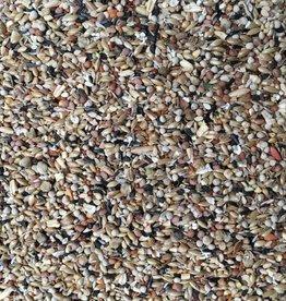 VDC - Vaesen Quality Seeds & Feeds DVKanariePostuur&KleurJUNIOR312 20kg