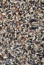 "VDC - Vaesen Quality Seeds & Feeds DVGoldfinches Breeding ""Jan van Mol""266 15kg"