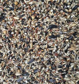 "VDC - Vaesen Quality Seeds & Feeds DV Distelvinken Kweek ""Jan van Mol"" 266 15kg"