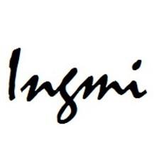 IngMi