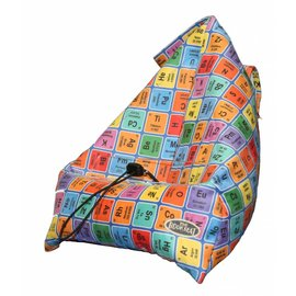 The Book Seat ® The BookSeat - Elementary