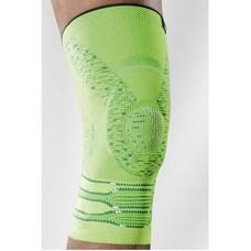 Juzo JuzoFlex® Genu Xtra STYLE - Groen (Glowing green)