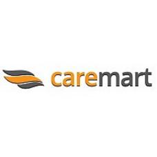 Caremart