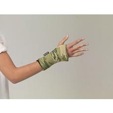 Cameleone  Overtrek hand - Camouflage
