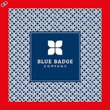 Blue Badge Company